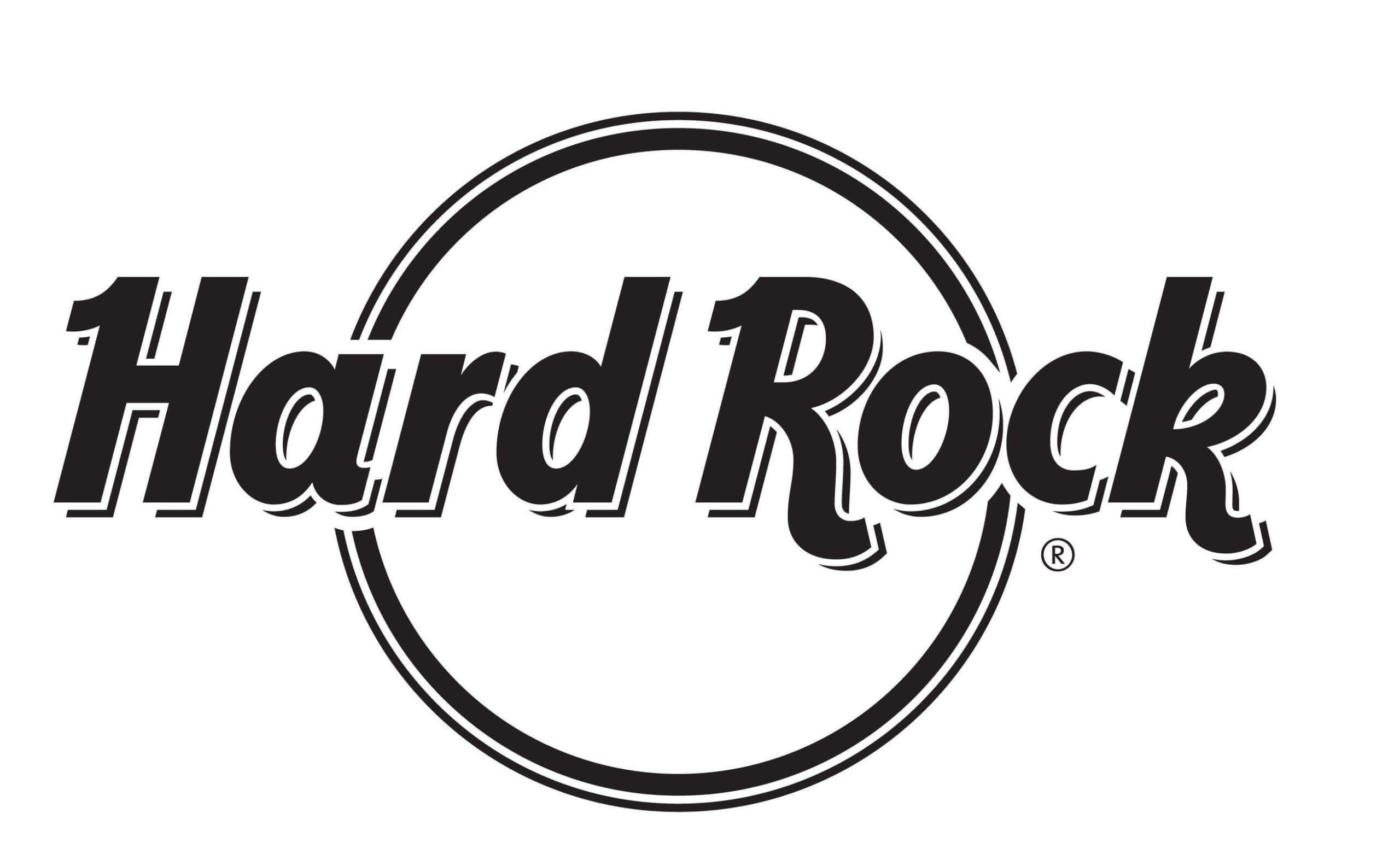 Did You Know – Hard Rock Heals?