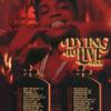 Kodak Black Announces 'The Dying To Live Tour'
